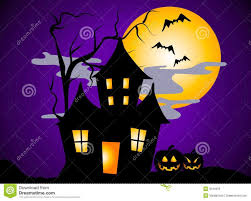 halloween haunted house escapetheillusion com