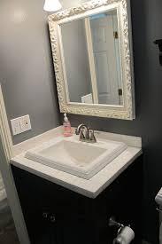 bathroomovers small bathrooms photo galleryover modern ideas space
