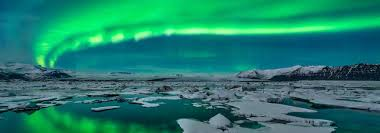iceland vacations with airfare trip to iceland from go today