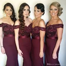best 25 bridesmaid dresses online ideas on pinterest where to