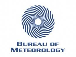 meteorology bureau australia cray xc40 coming to bureau of meteorology in australia insidehpc