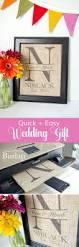 best 25 homemade wedding gifts ideas on pinterest cash gifts
