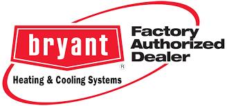 Owens Comfort Systems Heating Repair Eureka Ca Ac Repair Water Heater Replacement