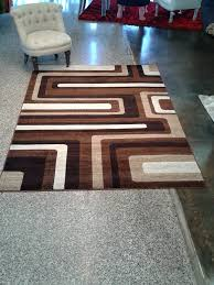 natural contemporary area rugs for modern decor rug addiction