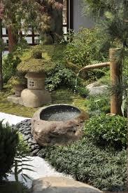Garden Ideas For Backyard by 38 Glorious Japanese Garden Ideas