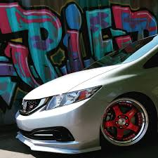 stancenation honda civic si images tagged with siplese on instagram