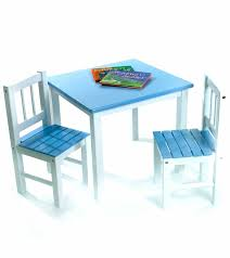 lipper childrens table and chair set 57 white kids table and chair set lipper international kids 039