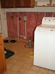how to install base cabinets in laundry room laundry room cabinets
