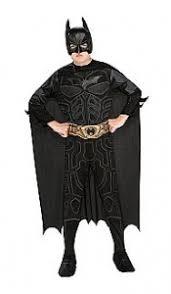 Kmart Halloween Costumes Boys Kmart 50 Halloween Costumes Extra 10 Free