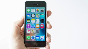 iphone best iphone what is the best iphone for most people macworld uk