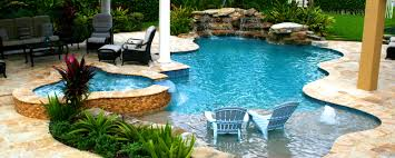 apartments handsome simple pool designs home decor gallery and