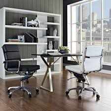 san francisco eames office chair home craftsman with whole house