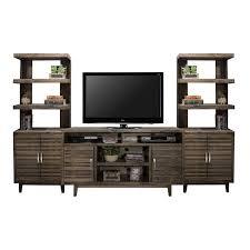 Dynamic Home Decor Braintree Ma Us 02184 Legends Furniture Av1328 2x3975 Avondale 3 Piece Entertainment