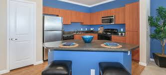 Used Office Furniture Las Vegas Nv by Apartments In Las Vegas Nv Loreto Apartments Home Picerne Group