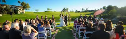 outdoor wedding venues az wedding reception venues arizona grand resort spa