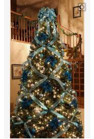9 tree ideas to get you in the festive mood the
