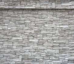 weaterhead decorative brick wall brick wall as background stock