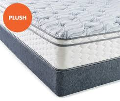 full size mattresses u0026 mattress sets big lots