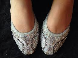 wedding shoes india an indian wedding with a splash of silver letterpress wedding