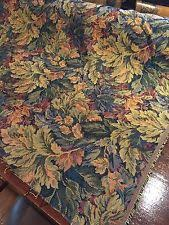 Tapestry Upholstery Fabric Online Tapestry Fabric Ebay