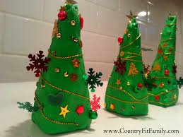 Home Christmas Tree Decorations Top Christmas Tree Decorating And Present Ideas Pictures Beautiful