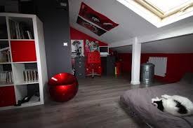 decoration londres chambre chambre deco finest dcoration modele chambre deco le