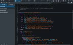 change themes on mozilla browser customize firefox developer dev tools color theme stack