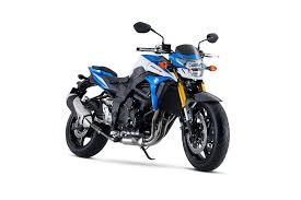 suzuki motorcycle 2015 2015 suzuki gsx s750 and gsx0s750s revealed therideadvice com