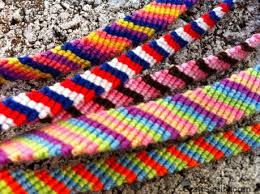 bracelet friendship maker images Mary maxim my friendship bracelet maker jpg
