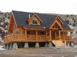 cool log cabin homes prices on homes create value beautiful