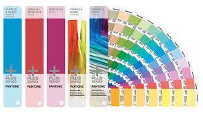 pantone introduces the 2014 pantone plus series creativepro com
