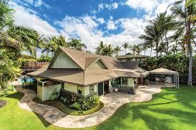 Home Design Universal Magazines by Top 100 Realtors 2017 U2013 Hawaii Business Magazine