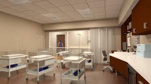 room 3d max