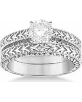 great deals on round solitaire engagement ring wedding