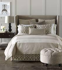 king bed linen furniture store fresno