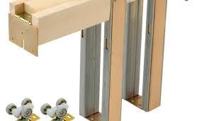 door pocket door knob excellent pocket door hardware cabinet