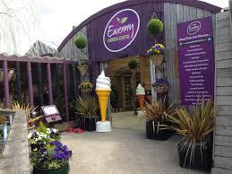 find us ewenny garden centre
