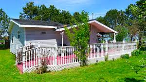 Cottages For Rent In Pei by Sale Pending 82 Arts Lane Sherbrooke Pei Cottage For Sale With