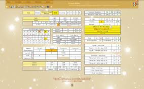 free online calculator free online numerology calculator numeyoga pro