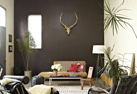 living room feature wall ideas bedroom living room accent wall