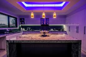 kitchen fluorescent lighting ideas fluorescent light environmentally friendly kitchen lighting ideas