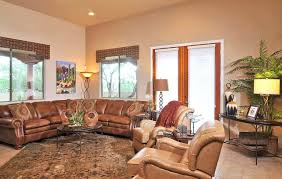 southwest style homes southwest home interiors 100 images southwestern home decor