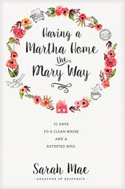 3 things a clean home does for your spirit christian women faith