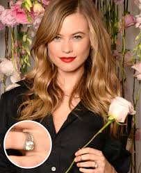 behati prinsloo wedding ring 75 best engagement rings