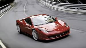 ferrari 458 wallpaper wallpaper 458 italia full hd wallpaper