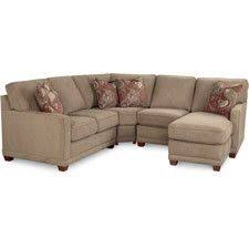 La Z Boy Sleeper Sofa Sofa Beds Sleeper Sofas On La Z Boy