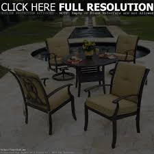 Menards Outdoor Cushions by Menards Patio Furniture Backyard Creations Home Outdoor Decoration