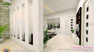 best 25 narrow house plans ideas on pinterest lot with interior