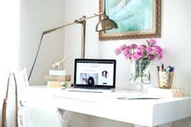 chic office decor chic office decor chic office decor and productivity shabby chic