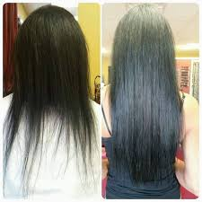 babe hair extensions 20 best before and afters images on pinterest babe hair